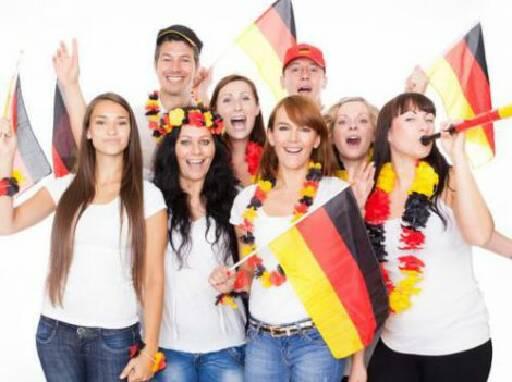Работа в Германии медсестрой: легальное трудоустройство