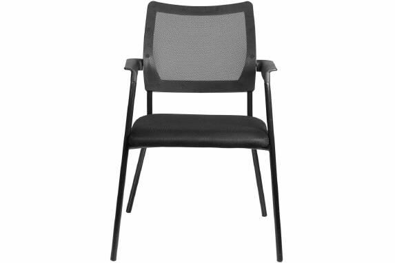 Купить красивый стул можно у нас!