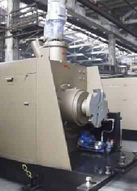 Виробництво соняшникової олії стало доступнішим з нашим обладнанням!