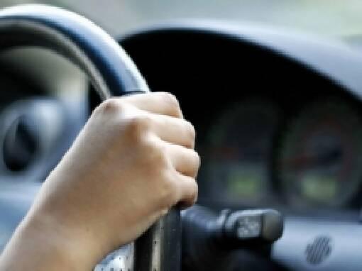 Пропонуємо курси екстремального водіння