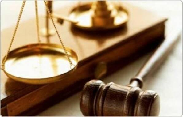 Судові податкові спори вирішить компанія Гермес