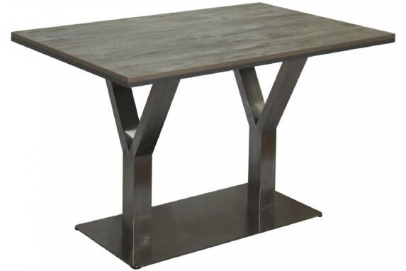В продаже качественный и красивый обеденный стол