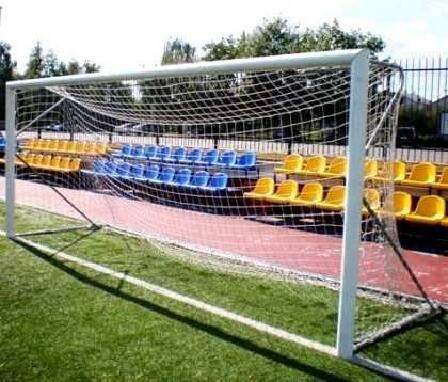 Купити складні ворота для футболу