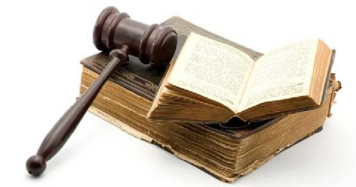 Адвокат з податкових спорів Шуть Сергій Сергійович
