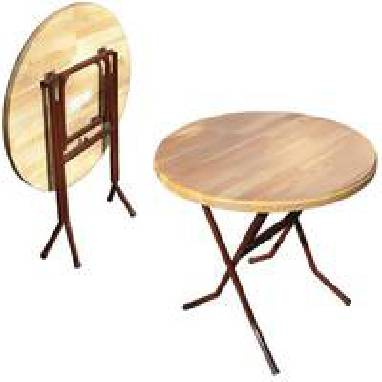 У продажу складаний стіл для пікніка