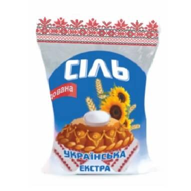 Купить соль экстра Львов предлагает наша компания!