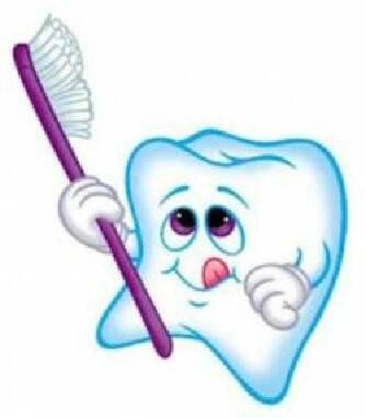 Лазерная имплантация зубов в клинике Формула