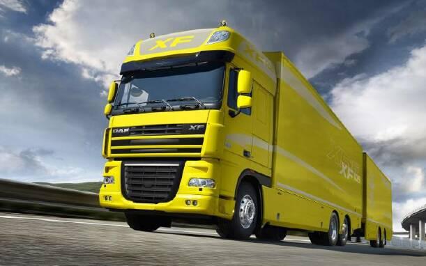 Быстрая доставка малогабаритных грузов от компании Sat!