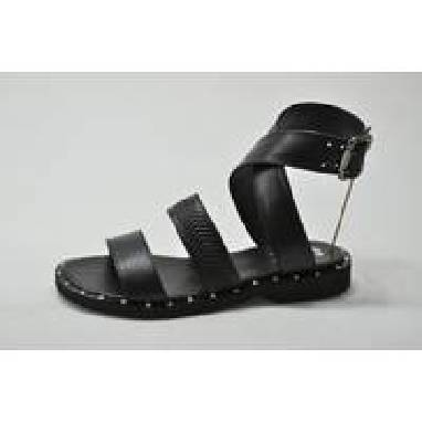 У продажуукраїнське шкіряне взуття від виробника