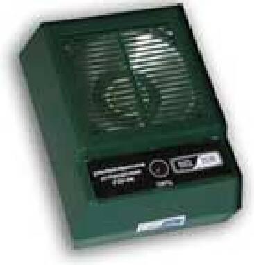 Апарат для відлякування гризунівза доступною ціною