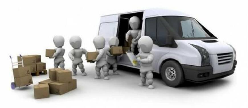 Здійснюємо вантажоперевезення Дніпропетровськта інші міста України