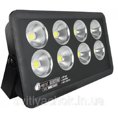 Купить диодный прожектор от различных компаний-производителей