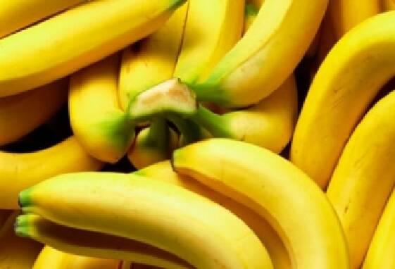 В продаже камера газации бананов
