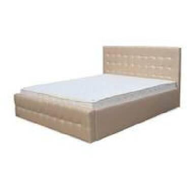 Реализуем лучшие кровати двуспальные
