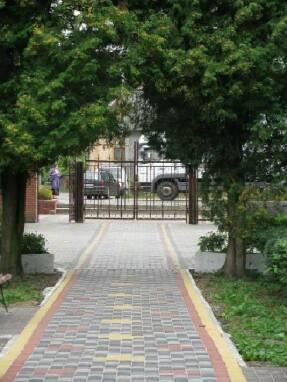 Недорогі санаторії України: хороший відпочинок за демократичну ціну!