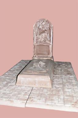 Купити надгробний пам'ятник у Харкові
