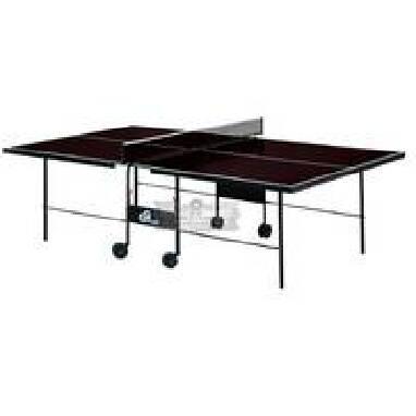 Придбати стіл тенісний вуличнийза найкращою ціною