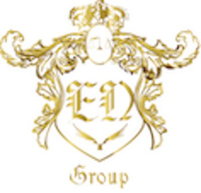 Юридична допомога в реєстрації бізнесу