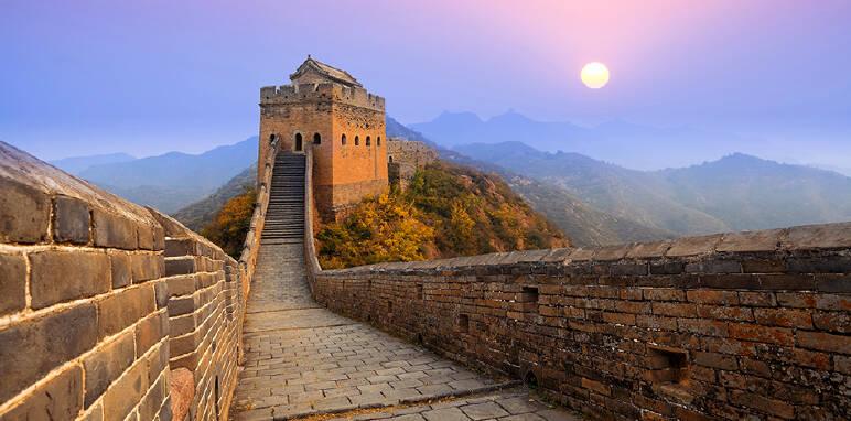 Виза в Китай. Гарантия! Оплата по факту! Все типы китайских виз 2109