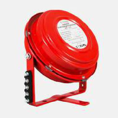 Купить пожарное оборудование Харьков
