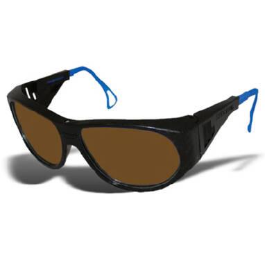 Купить очки защитные открытые оптом