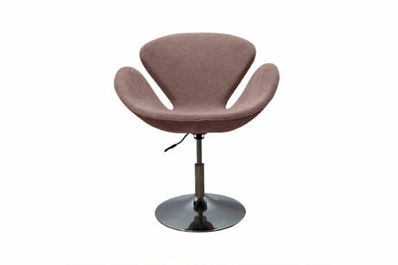 Купить элегантное кресло