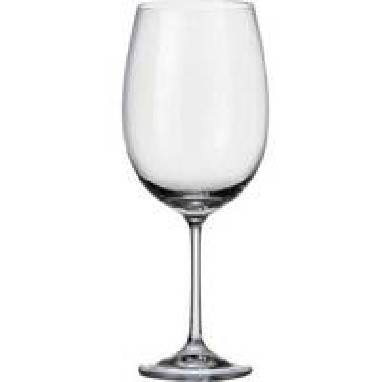 Купить большие бокалы для вина