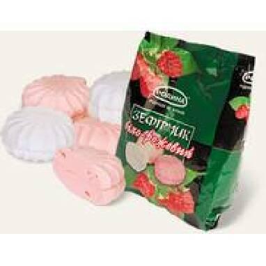 Предлагаем приобрести розовый зефир