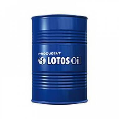 У продажу гідравлічне масло