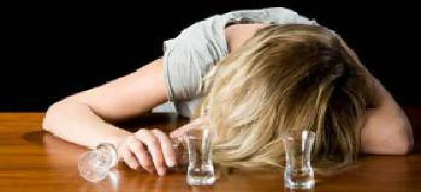 Пропонуємо ефективне лікування алкоголізму в Одесі