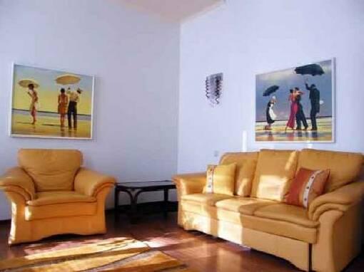 Недорого зняти квартиру в Києві на Подолі