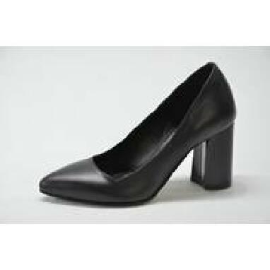 Замовити жіночі туфлі українського виробництваза доступною ціною
