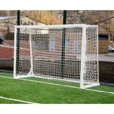 Купити ворота для міні-футболу