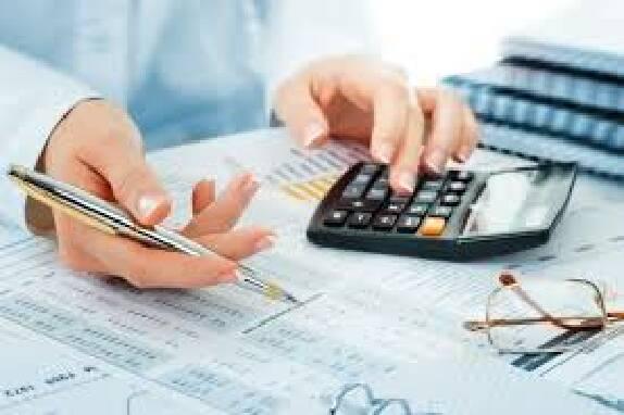 Здійснюємо якісне надання бухгалтерських послуг
