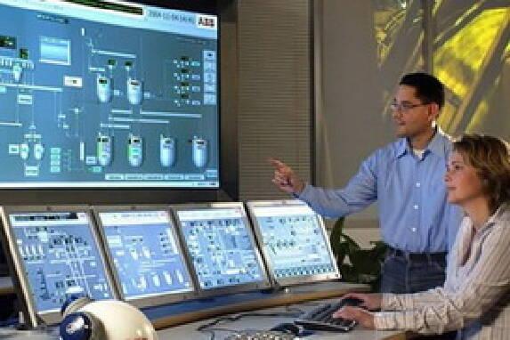 Автоматизация зернохранилищ осуществляется нашими специалистами