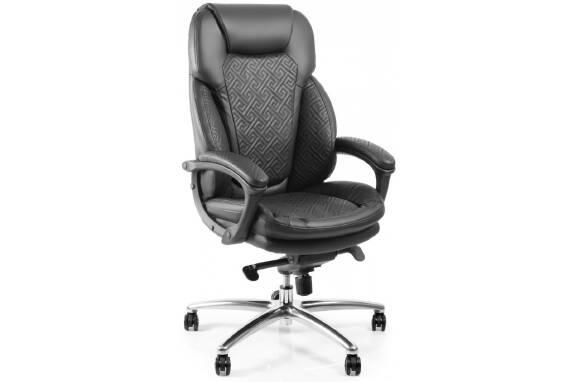 Реалізуємо якісне масажне крісло