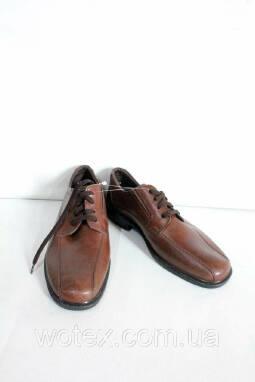 Секонд обувь оптом можно купить у нас!