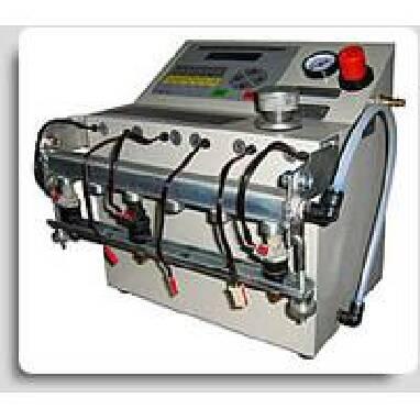 Апарат для очищення інжекторазамовити недорого