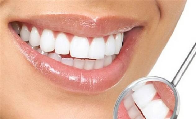 Професійна стоматологічна клініка Київзапрошує на лікування!