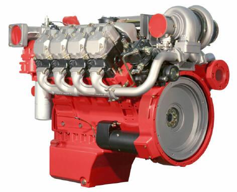 Купитидвигун deutz з повітряним охолодженням недорого