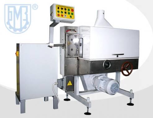 Качественное оборудование для производства карамели купить