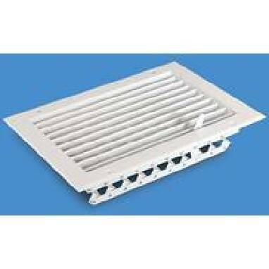 Решетка металлическая вентиляционная покупайте в компании Укрэскон!