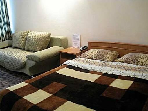 Квартири подобово в центрі Києва зняти недорого