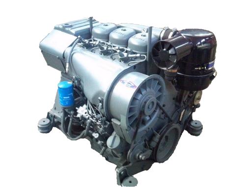 Капремонт двигуна ціна найоптимальніша саме у нас!