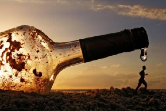 Лікування алкоголізму Українадозволить забути про залежність