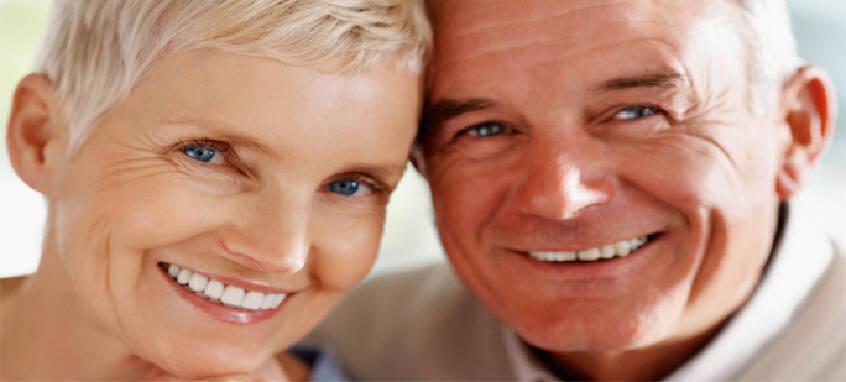 Зубне протезуванняза вигідною вартістю