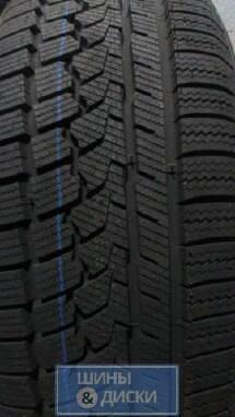 Заказать летние шины Zeteex дешево и с доставкой!