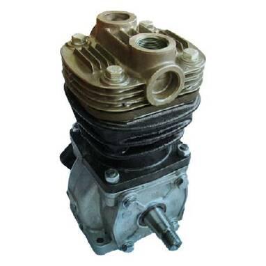 Замовитиdeutz двигуни ремонт Київ