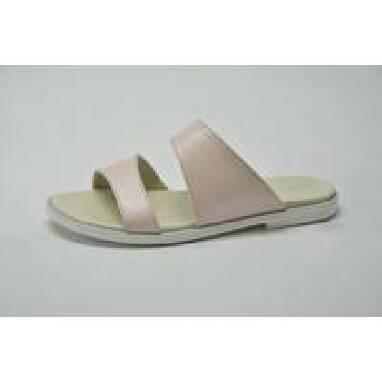 Купити жіноче шкіряне взуття оптом