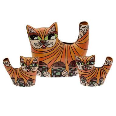 Купить керамические сувениры